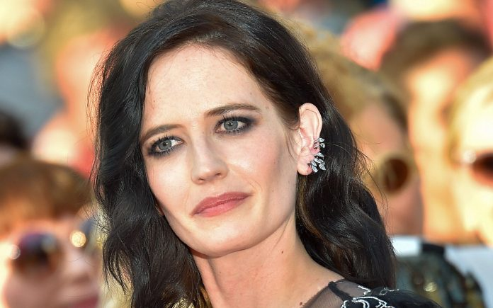 Eva Green Wiki, Bio, Age, Net Worth, and Other Facts
