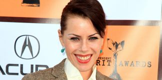 Fairuza Balk Wiki, Bio, Age, Net Worth, and Other Facts