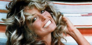 Farrah Fawcett Wiki, Bio, Age, Net Worth, and Other Facts