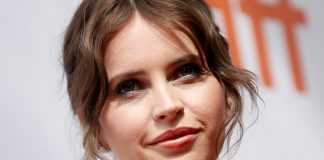 Felicity Jones Wiki, Bio, Age, Net Worth, and Other Facts