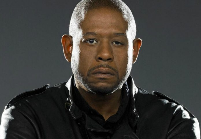 Forest Whitaker Wiki, Bio, Age, Net Worth, and Other Facts