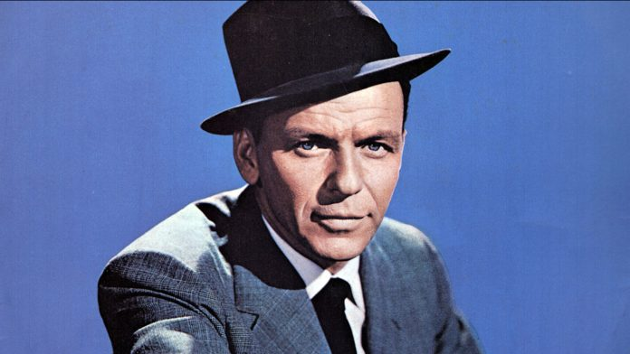 Frank Sinatra Wiki, Bio, Age, Net Worth, and Other Facts