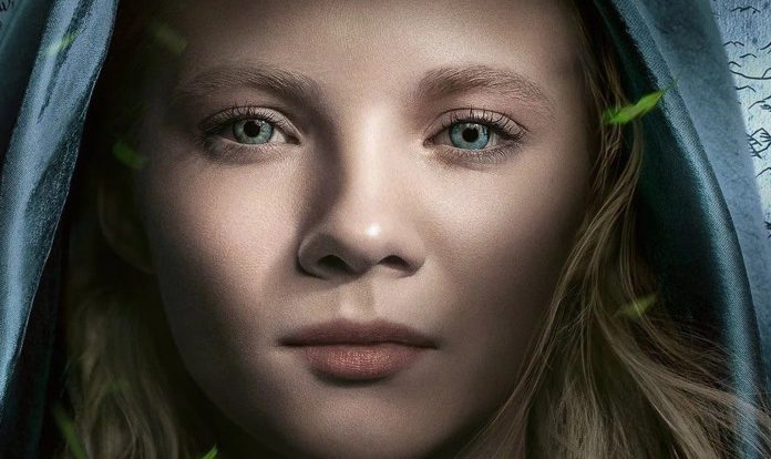 Freya Allan Wiki, Bio, Age, Net Worth, and Other Facts