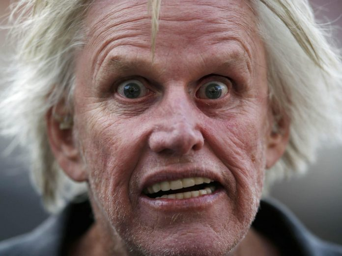 Gary Busey Wiki, Bio, Age, Net Worth, and Other Facts