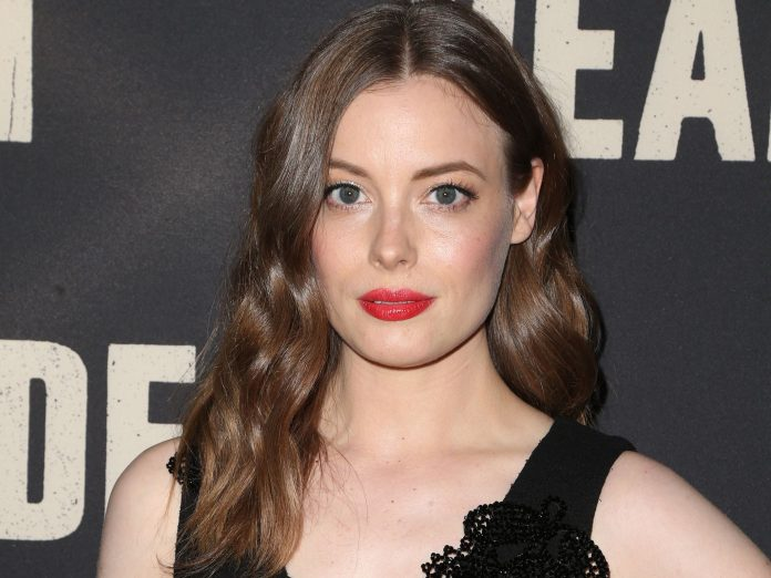 Gillian Jacobs Wiki, Bio, Age, Net Worth, and Other Facts