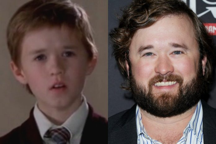 Haley Joel Osment Wiki, Bio, Age, Net Worth, and Other Facts