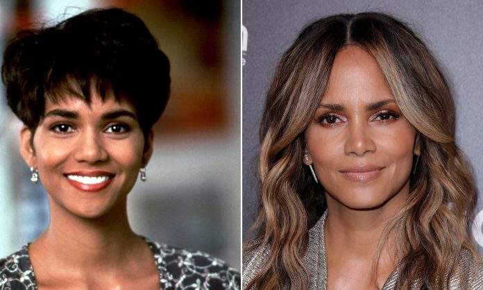 Halle Berry Wiki, Bio, Age, Net Worth, and Other Facts