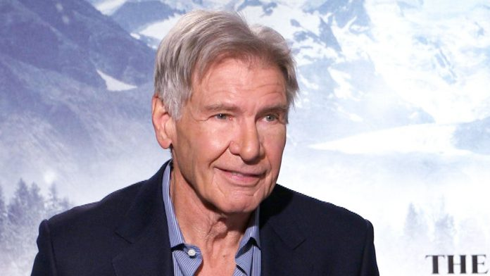 Harrison Ford Wiki, Bio, Age, Net Worth, and Other Facts