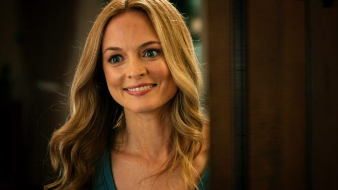 Heather Graham Wiki, Bio, Age, Net Worth, and Other Facts