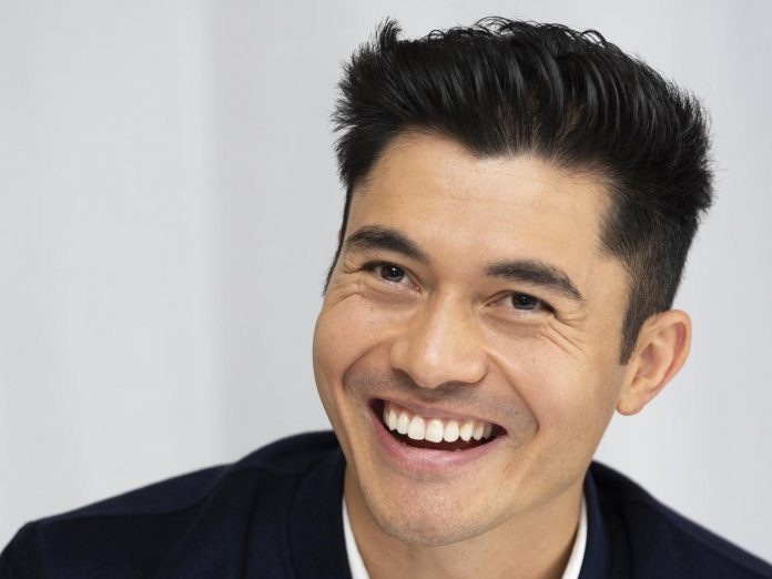 Henry Golding Wiki, Bio, Age, Net Worth, and Other Facts