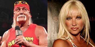 Hulk Hogan Wiki, Bio, Age, Net Worth, and Other Facts