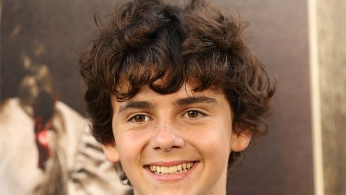 Jack Dylan Grazer Wiki, Bio, Age, Net Worth, and Other Facts
