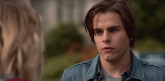 Jake Manley Wiki, Bio, Age, Net Worth, and Other Facts