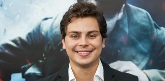 Jake T. Austin Wiki, Bio, Age, Net Worth, and Other Facts
