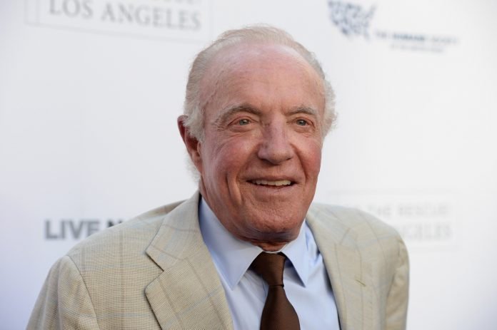James Caan Wiki, Bio, Age, Net Worth, and Other Facts