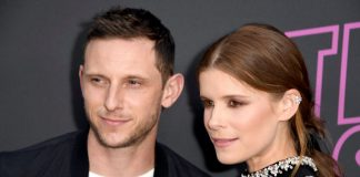 Jamie Bell Wiki, Bio, Age, Net Worth, and Other Facts