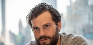 Jamie Dornan Wiki, Bio, Age, Net Worth, and Other Facts