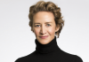Janet McTeer Wiki, Bio, Age, Net Worth, and Other Facts