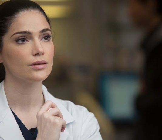 Janet Montgomery Wiki, Bio, Age, Net Worth, and Other Facts
