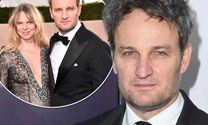 Jason Clarke Wiki, Bio, Age, Net Worth, and Other Facts