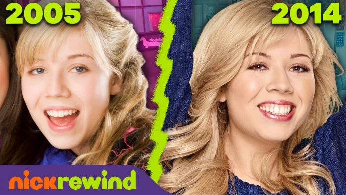 Jennette McCurdy Wiki, Bio, Age, Net Worth, and Other Facts
