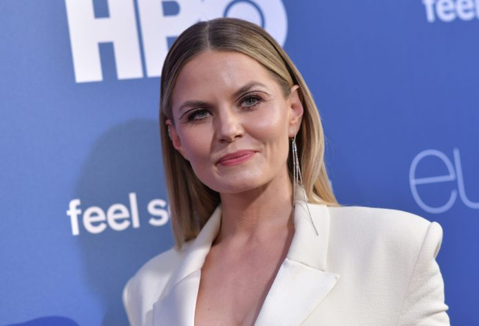 Jennifer Morrison Wiki, Bio, Age, Net Worth, and Other Facts