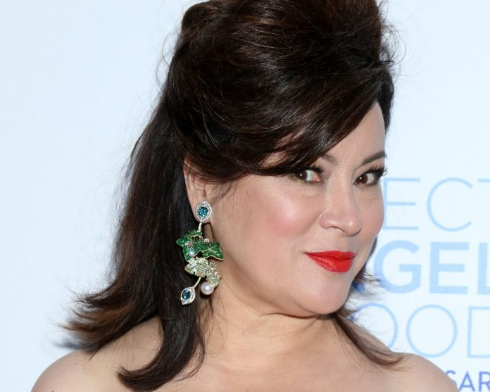 Jennifer Tilly Wiki, Bio, Age, Net Worth, and Other Facts