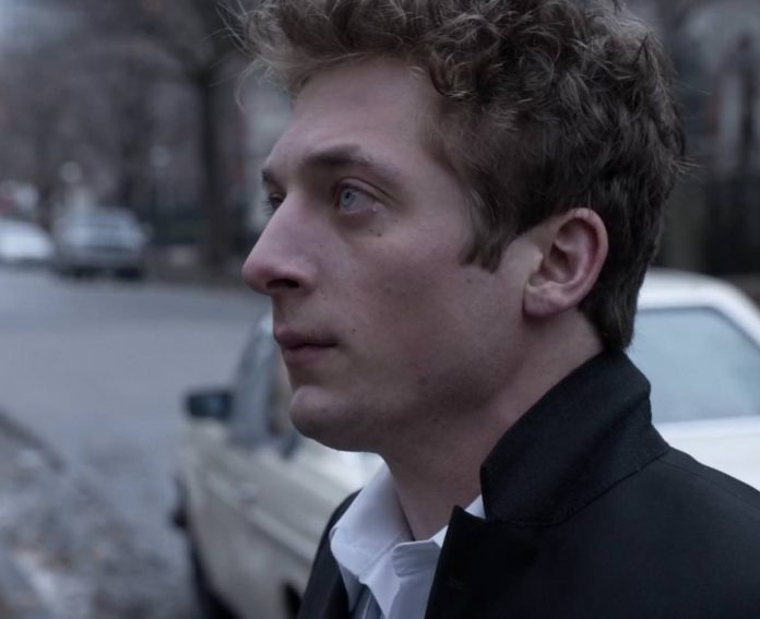 Jeremy Allen White Wiki, Bio, Age, Net Worth, and Other Facts