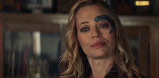 Jeri Ryan Wiki, Bio, Age, Net Worth, and Other Facts
