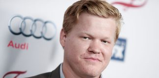 Jesse Plemons Wiki, Bio, Age, Net Worth, and Other Facts