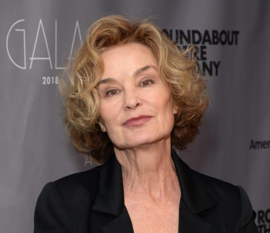 Jessica Lange Wiki, Bio, Age, Net Worth, and Other Facts