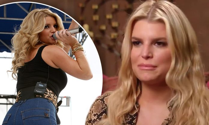 Jessica Simpson Wiki, Bio, Age, Net Worth, and Other Facts