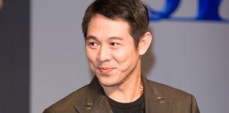 Jet Li Wiki, Bio, Age, Net Worth, and Other Facts