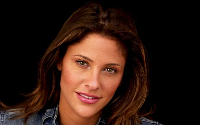 Jill Wagner Wiki, Bio, Age, Net Worth, and Other Facts