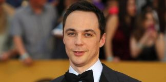 Jim Parsons Wiki, Bio, Age, Net Worth, and Other Facts