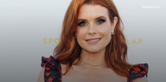 JoAnna Garcia Swisher Wiki, Bio, Age, Net Worth, and Other Facts