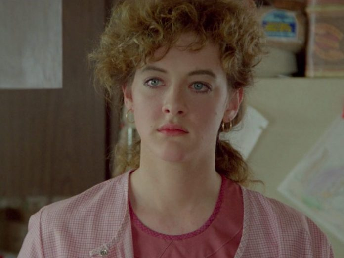 Joan Cusack Wiki, Bio, Age, Net Worth, and Other Facts