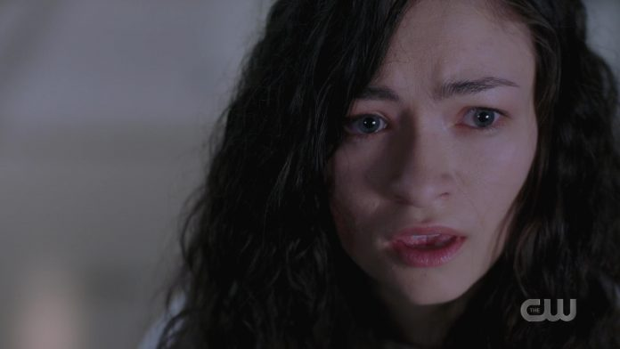Jodelle Ferland Wiki, Bio, Age, Net Worth, and Other Facts