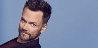 Joel McHale Wiki, Bio, Age, Net Worth, and Other Facts