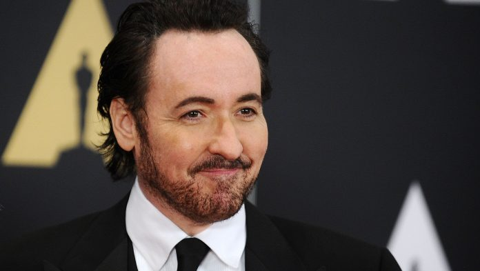 John Cusack Wiki, Bio, Age, Net Worth, and Other Facts