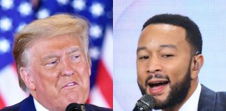 John Legend Wiki, Bio, Age, Net Worth, and Other Facts