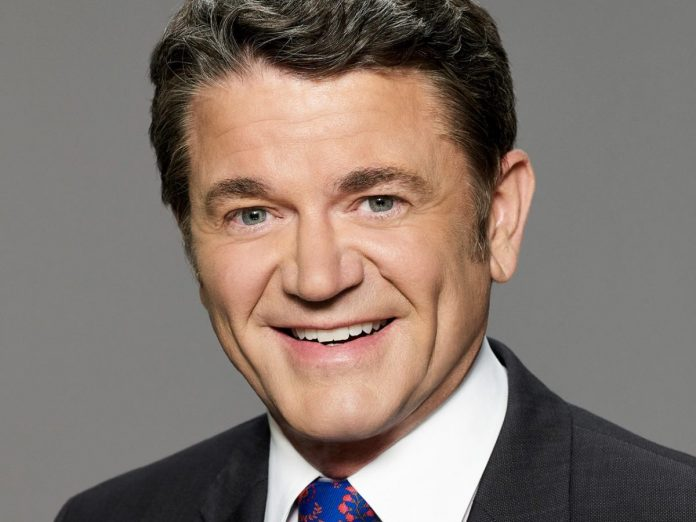 John Michael Higgins Wiki, Bio, Age, Net Worth, and Other Facts