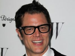 Johnny Knoxville Wiki, Bio, Age, Net Worth, and Other Facts