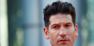 Jon Bernthal Wiki, Bio, Age, Net Worth, and Other Facts