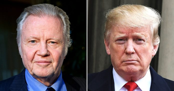Jon Voight Wiki, Bio, Age, Net Worth, and Other Facts