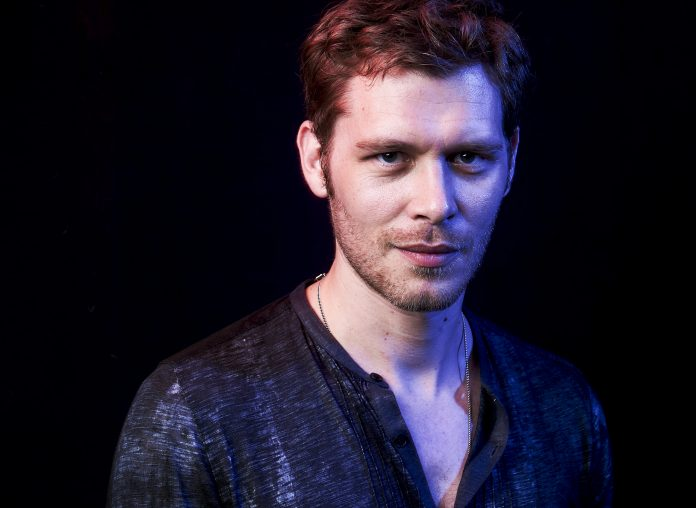 Joseph Morgan Wiki, Bio, Age, Net Worth, and Other Facts