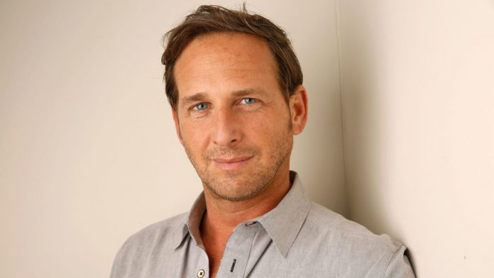 Josh Lucas Wiki, Bio, Age, Net Worth, and Other Facts