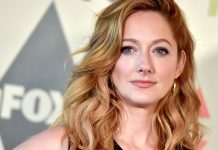 Judy Greer Wiki, Bio, Age, Net Worth, and Other Facts
