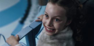 Julia Winter Wiki, Bio, Age, Net Worth, and Other Facts