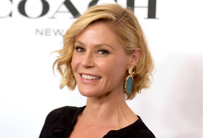 Julie Bowen Wiki, Bio, Age, Net Worth, and Other Facts